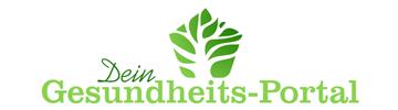 Dein Gesundheits-Portal