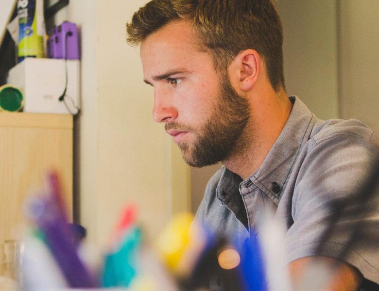 Fit am Arbeitsplatz – Was gehört dazu