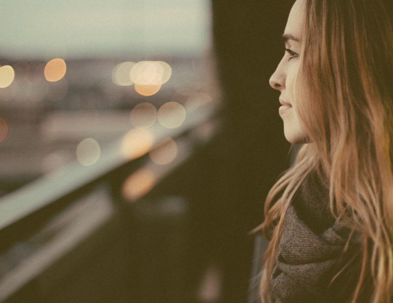 Kopfsache – Mentale Gesundheit stärken